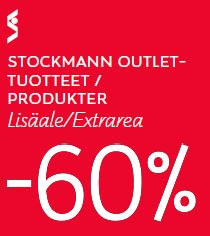 Outlet 60