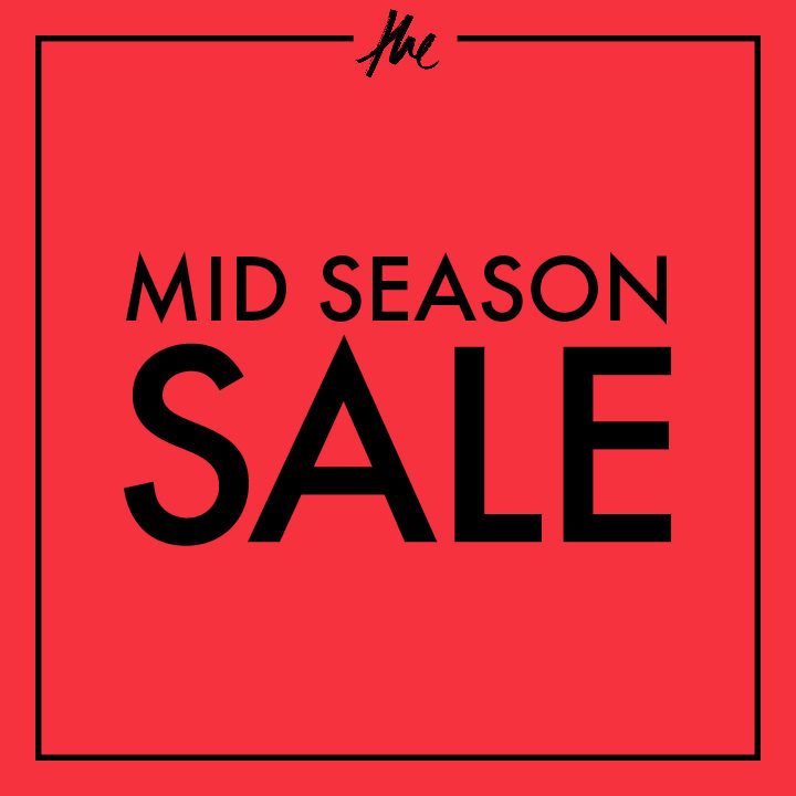 Mid_season_sale_