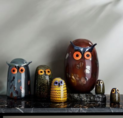 Iittala_2018_Birds_by_Toikka_owls