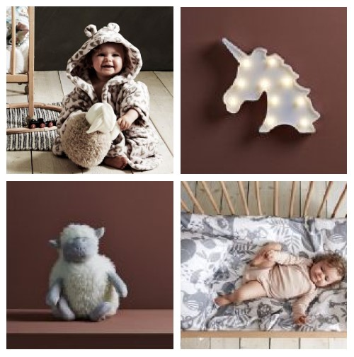 Baby_collection