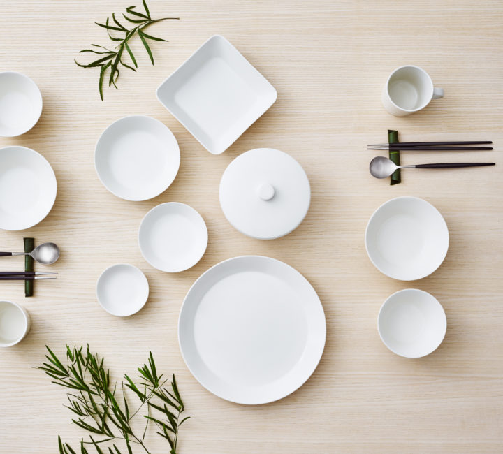 Iittala_tabletop_platings-asia_01
