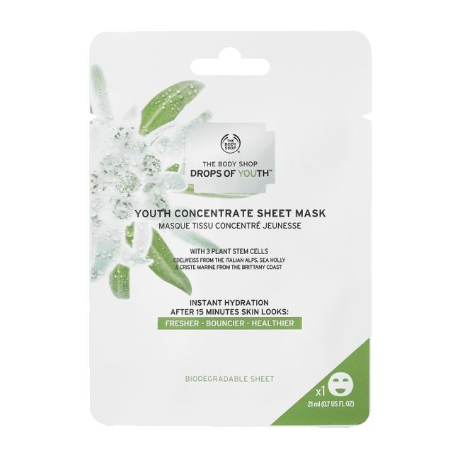 Drops of Youth Sheet Mask_web
