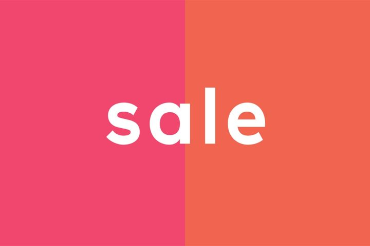 Sale_category