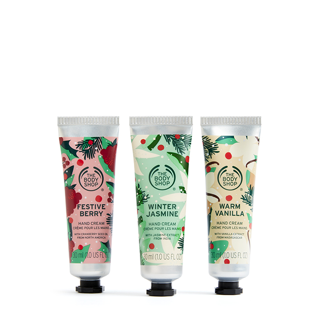 Seasonals_HandCreams_web