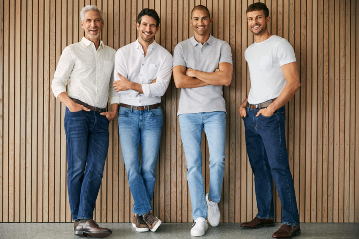 12_Jeans_Group_079
