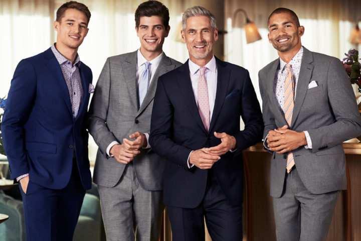 30_Suits_Group_6_025