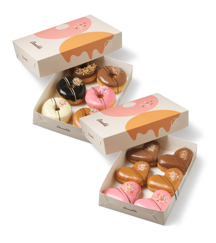 Arnolds_Creme 12-pack_960x1080px